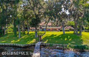 Photo of 8514 Cathedral Oaks Pl W, Jacksonville, Fl 32217 - MLS# 957720