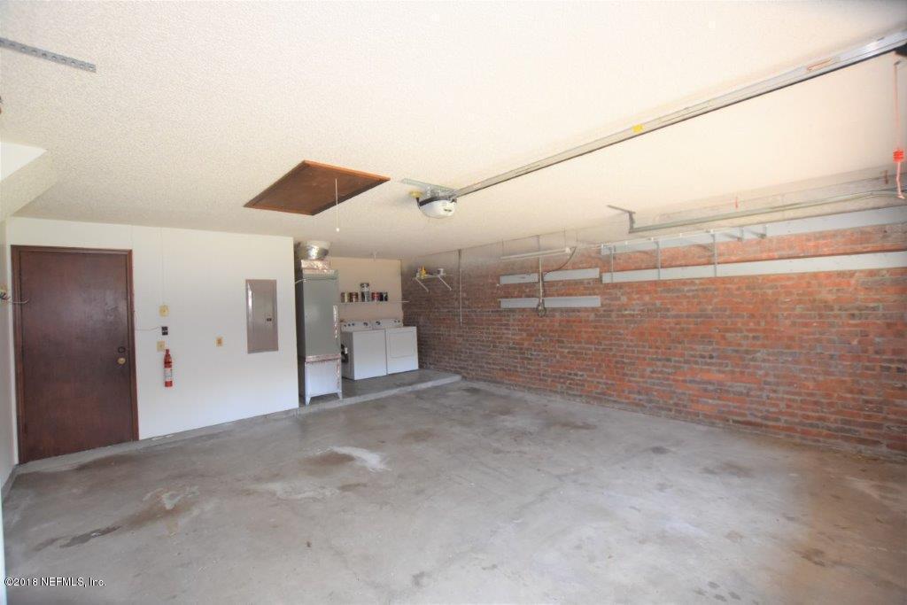 1854 ABA, ORANGE PARK, FLORIDA 32073, 3 Bedrooms Bedrooms, ,2 BathroomsBathrooms,Residential - single family,For sale,ABA,951759