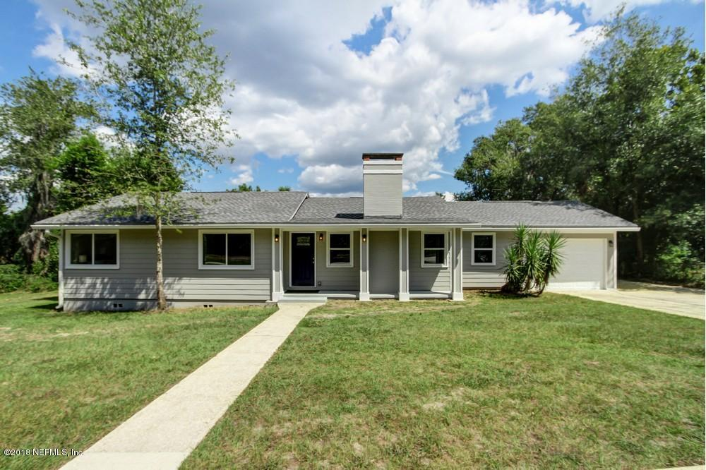 113 E. FOREST PARK, PALATKA, FLORIDA 32177, 4 Bedrooms Bedrooms, ,3 BathroomsBathrooms,Residential - single family,For sale,E. FOREST PARK,957866