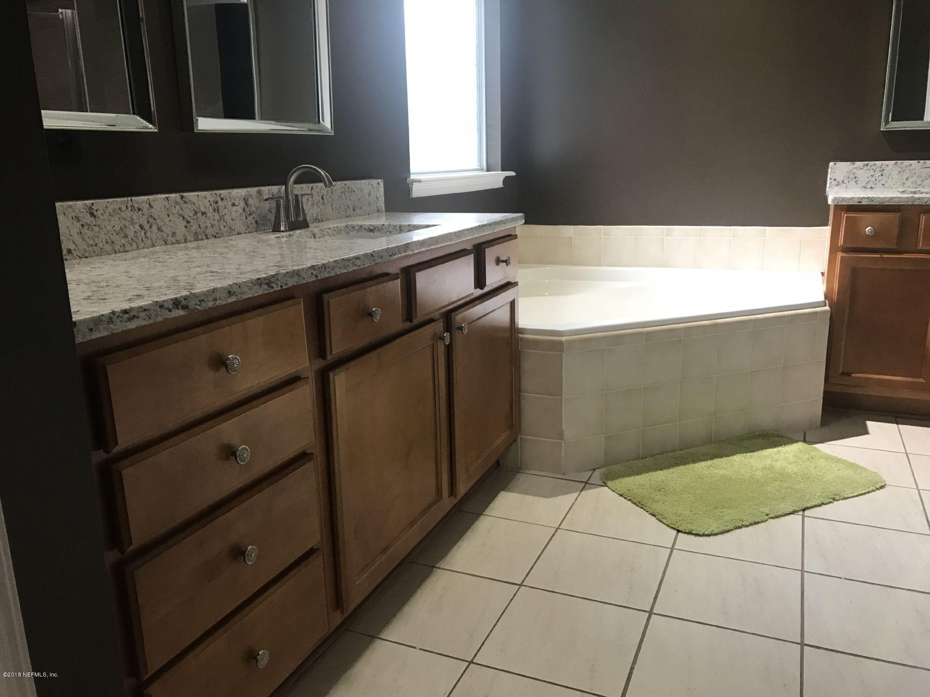 6669 Beatrix, JACKSONVILLE, FLORIDA 32226, 3 Bedrooms Bedrooms, ,2 BathroomsBathrooms,Residential - single family,For sale,Beatrix,952921