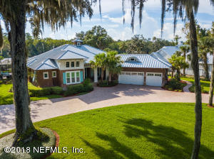 Photo of 61 S Roscoe Blvd, Ponte Vedra Beach, Fl 32082 - MLS# 958342