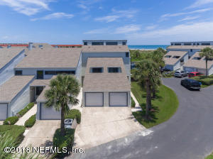 Photo of 890 A1a Beach Blvd, 49, St Augustine, Fl 32080 - MLS# 958359