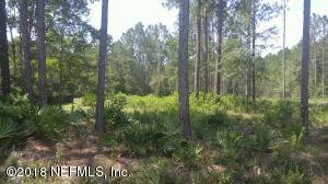 Photo of Tbd Old Plank, Jacksonville, Fl 32220 - MLS# 958000