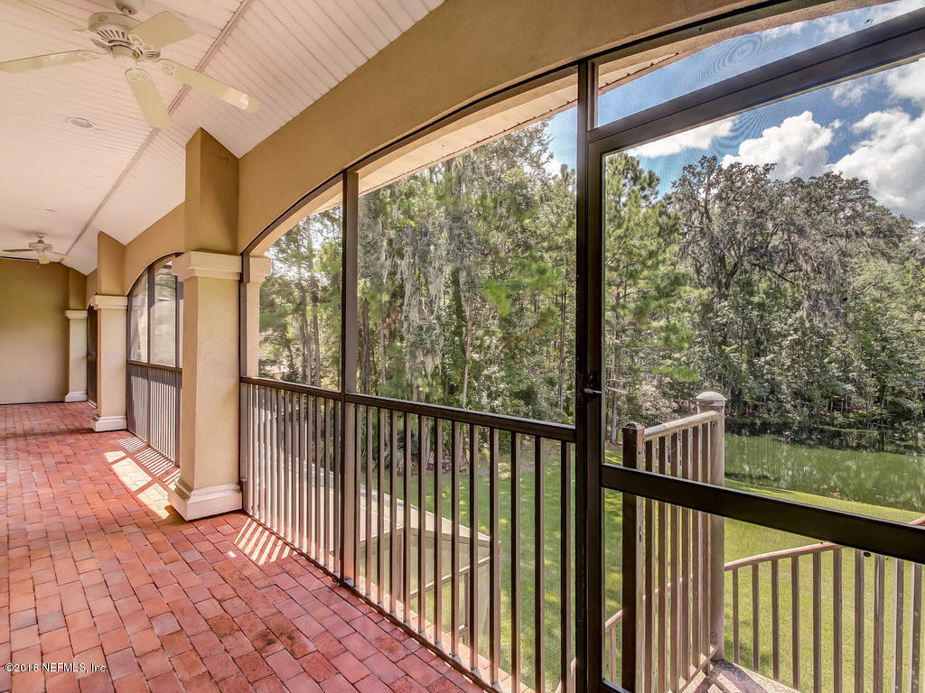 796 CHERRY GROVE, ORANGE PARK, FLORIDA 32073, 6 Bedrooms Bedrooms, ,4 BathroomsBathrooms,Residential - single family,For sale,CHERRY GROVE,958238