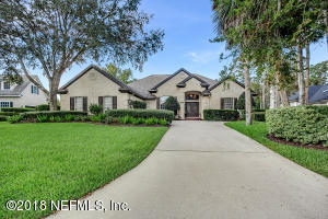 1168 SALT MARSH CIR, PONTE VEDRA BEACH, FL 32082
