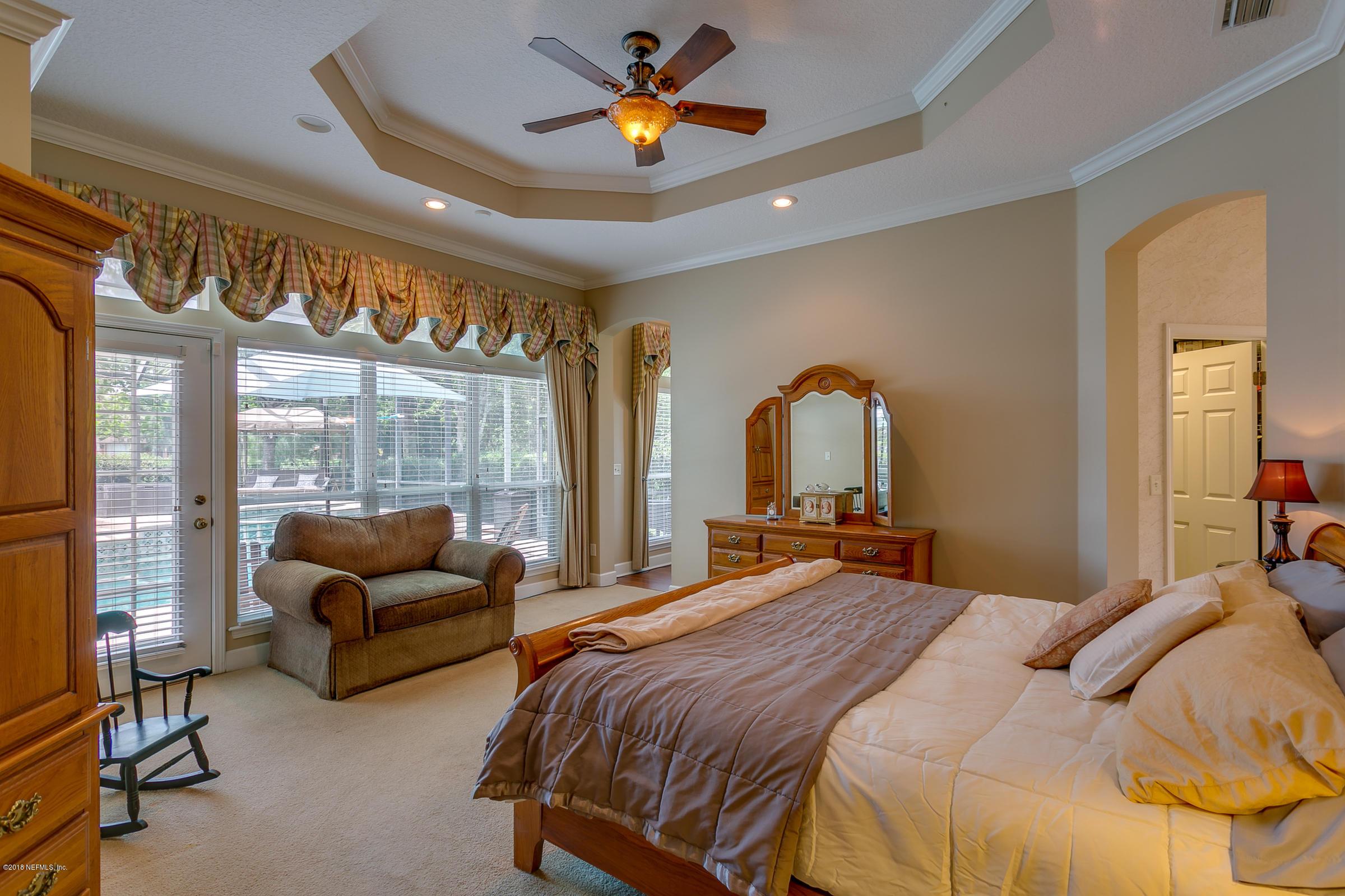 1312 OAKLANDING, FLEMING ISLAND, FLORIDA 32003, 6 Bedrooms Bedrooms, ,4 BathroomsBathrooms,Residential - single family,For sale,OAKLANDING,943357