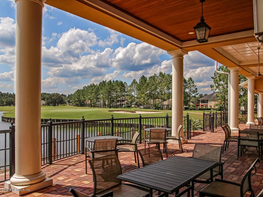 1494 SHADOW CREEK, ORANGE PARK, FLORIDA 32065, 4 Bedrooms Bedrooms, ,3 BathroomsBathrooms,Residential - single family,For sale,SHADOW CREEK,953804