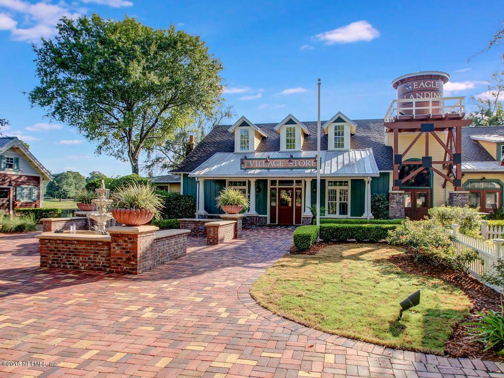 1873 GREEN ISLAND, ORANGE PARK, FLORIDA 32065, 4 Bedrooms Bedrooms, ,3 BathroomsBathrooms,Residential - single family,For sale,GREEN ISLAND,952636