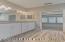 10754 LAWSON BRANCH CT, LOT 6, JACKSONVILLE, FL 32257