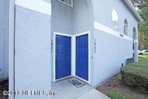 Photo of 3270 Ricky Dr, 1802, Jacksonville, Fl 32223 - MLS# 957589