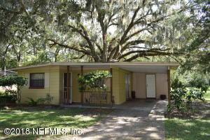 Photo of 8122 Vernell St, Jacksonville, Fl 32220 - MLS# 958644