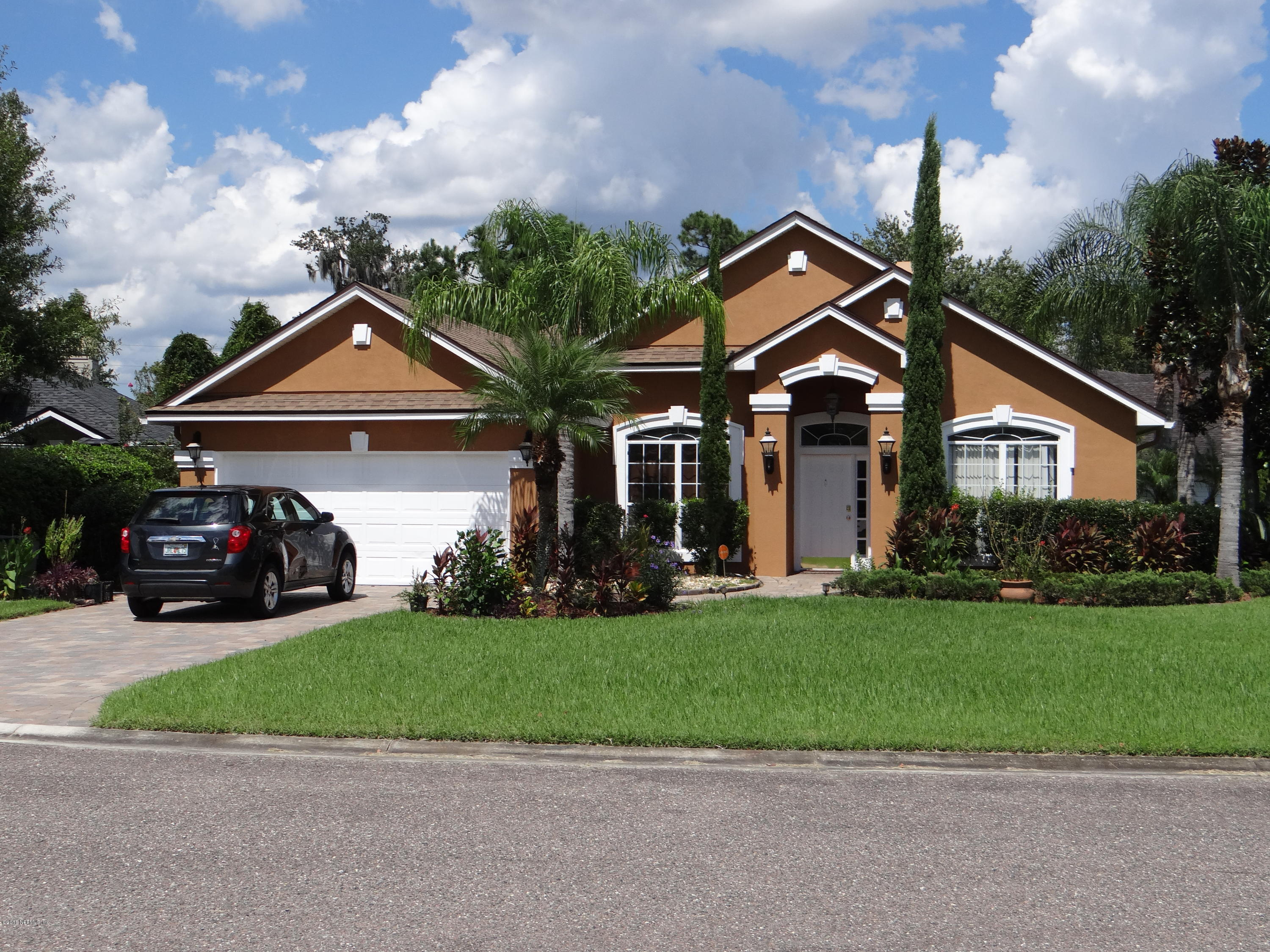 2280 SOARING, FLEMING ISLAND, FLORIDA 32003, 4 Bedrooms Bedrooms, ,2 BathroomsBathrooms,Residential - single family,For sale,SOARING,958190