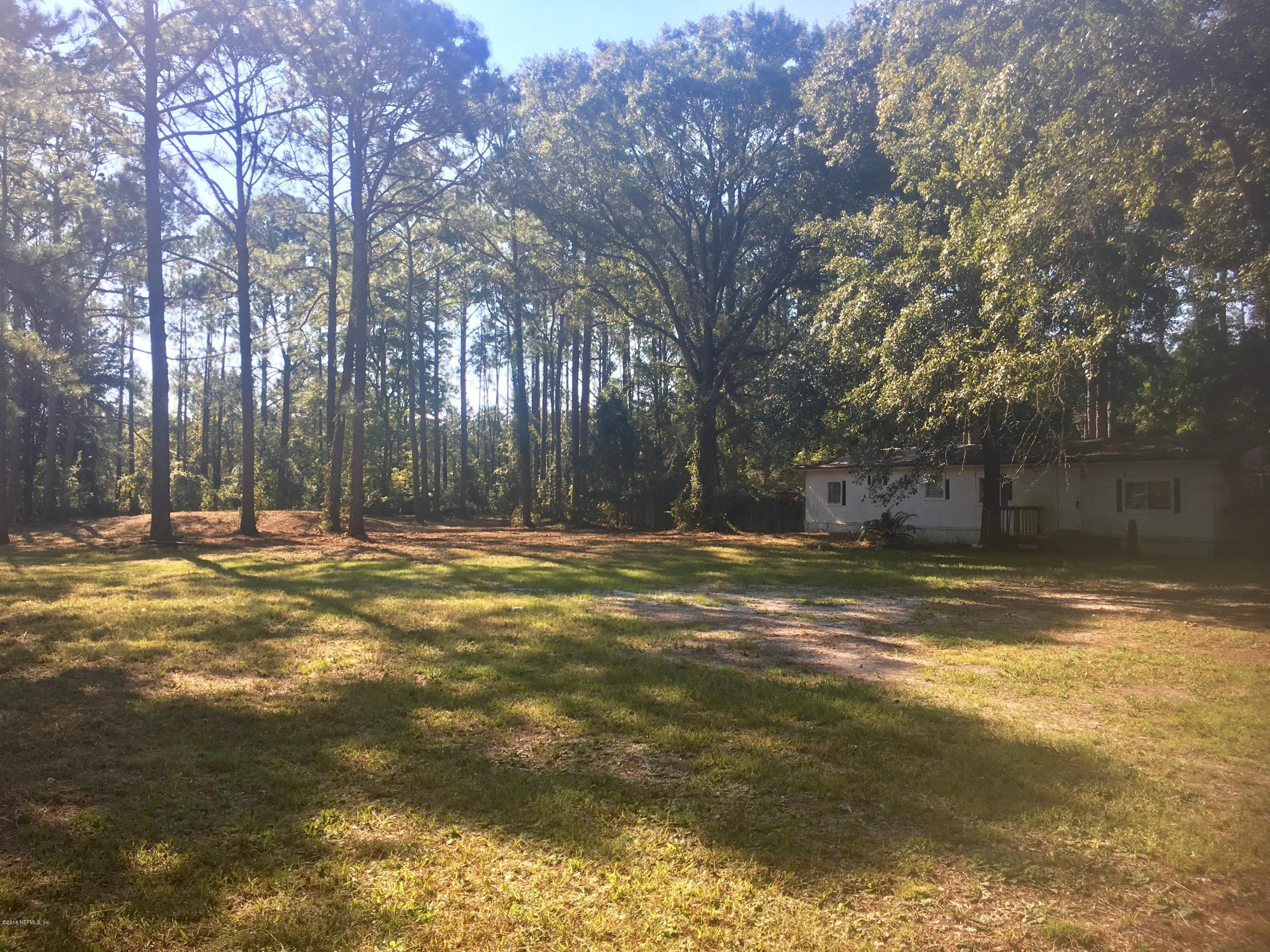 727 BAY COVE, MIDDLEBURG, FLORIDA 32068, 4 Bedrooms Bedrooms, ,2 BathroomsBathrooms,Residential - mobile home,For sale,BAY COVE,948339