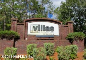 Photo of 7701 Timberlin Park Blvd, 125, Jacksonville, Fl 32256 - MLS# 958266