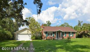 Photo of 6927 Pottsburg Dr, Jacksonville, Fl 32216 - MLS# 958264