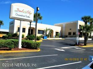 Photo of 6970 A1a S, 110, St Augustine, Fl 32080 - MLS# 958291