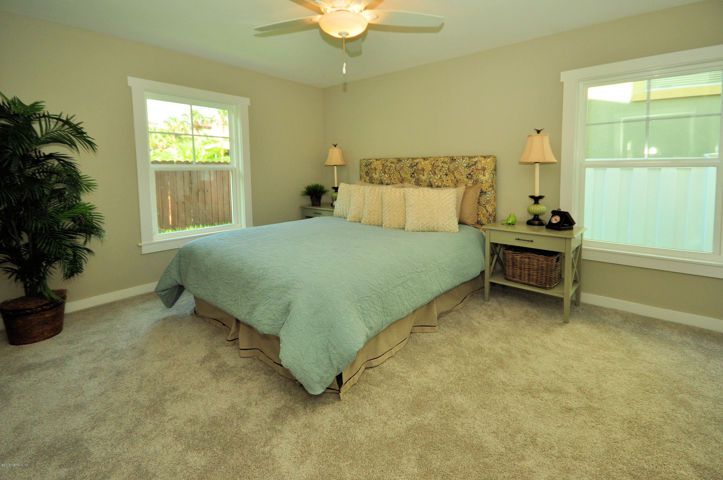 139 37TH, JACKSONVILLE BEACH, FLORIDA 32250, 4 Bedrooms Bedrooms, ,3 BathroomsBathrooms,Residential - single family,For sale,37TH,949742