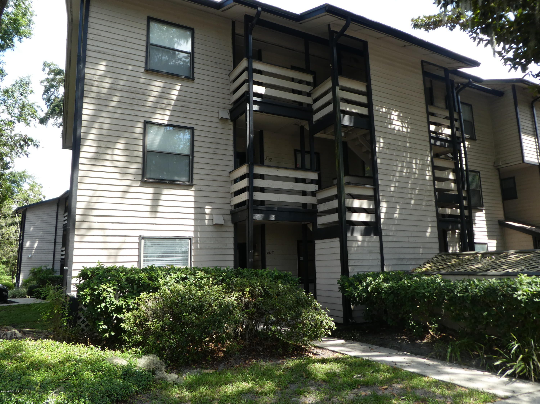 1604 ARCADIA, JACKSONVILLE, FLORIDA 32207, 2 Bedrooms Bedrooms, ,2 BathroomsBathrooms,Residential - condos/townhomes,For sale,ARCADIA,956470