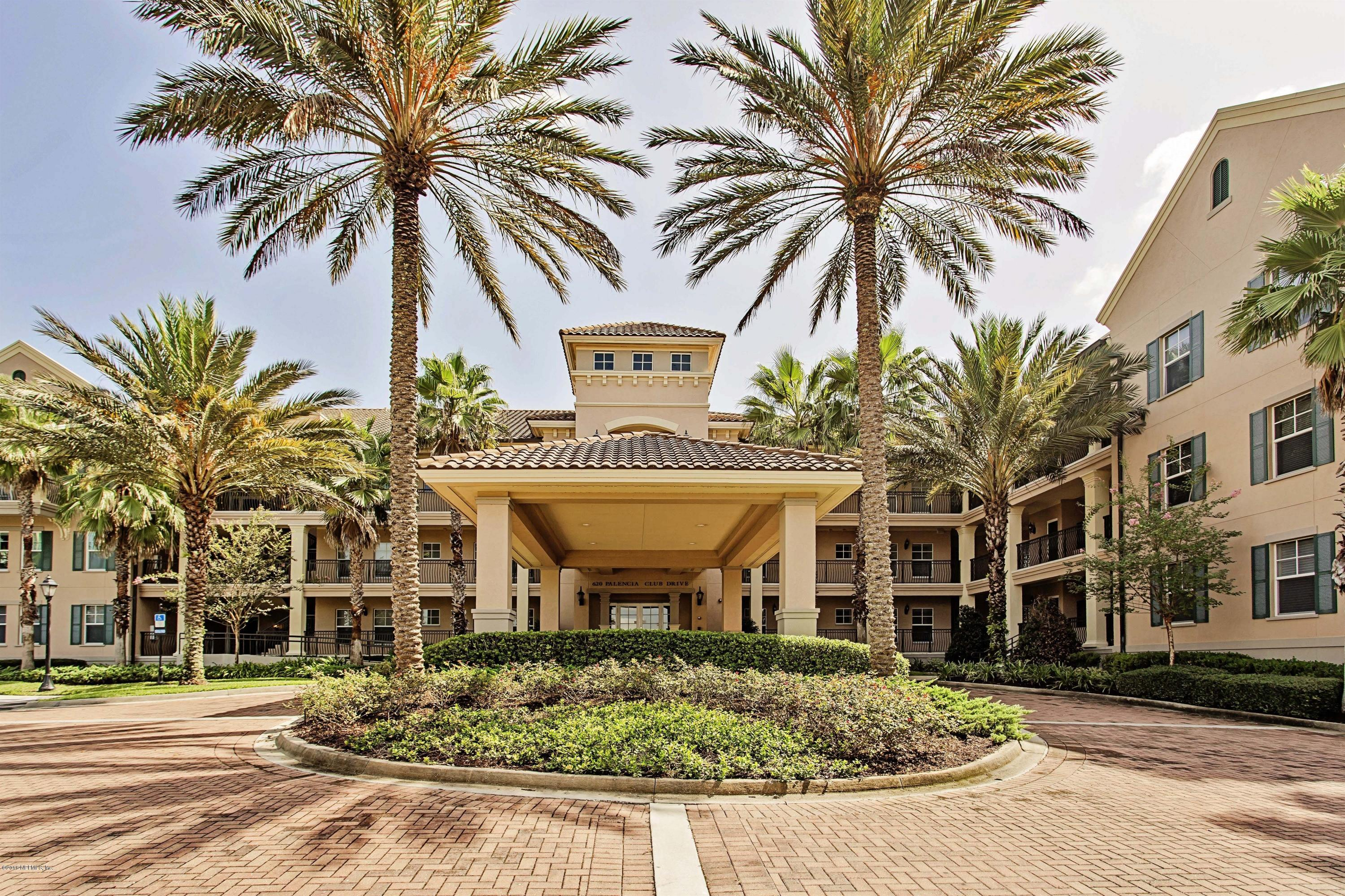 620 PALENCIA CLUB, ST AUGUSTINE, FLORIDA 32095, 3 Bedrooms Bedrooms, ,3 BathroomsBathrooms,Residential - condos/townhomes,For sale,PALENCIA CLUB,926962
