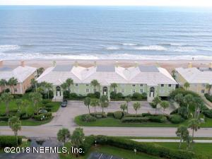 Photo of 641 Ponte Vedra Blvd, 641a, Ponte Vedra Beach, Fl 32082 - MLS# 958436