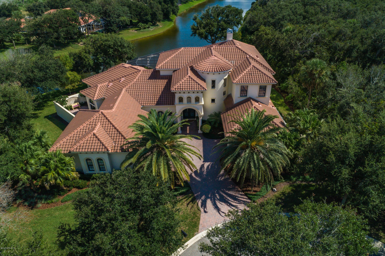 89 OCEAN OAKS, PALM COAST, FLORIDA 32137, 4 Bedrooms Bedrooms, ,4 BathroomsBathrooms,Residential - single family,For sale,OCEAN OAKS,958390