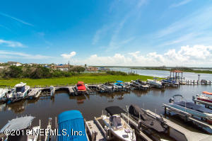 Photo of 120 Sunset Harbor Way, 206, St Augustine, Fl 32080 - MLS# 958415
