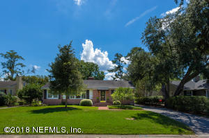 Photo of 1320 Northwood Rd, Jacksonville, Fl 32207 - MLS# 960209