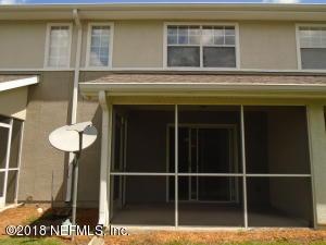 Photo of 8550 Argyle Business Loop, 404, Jacksonville, Fl 32244 - MLS# 958432