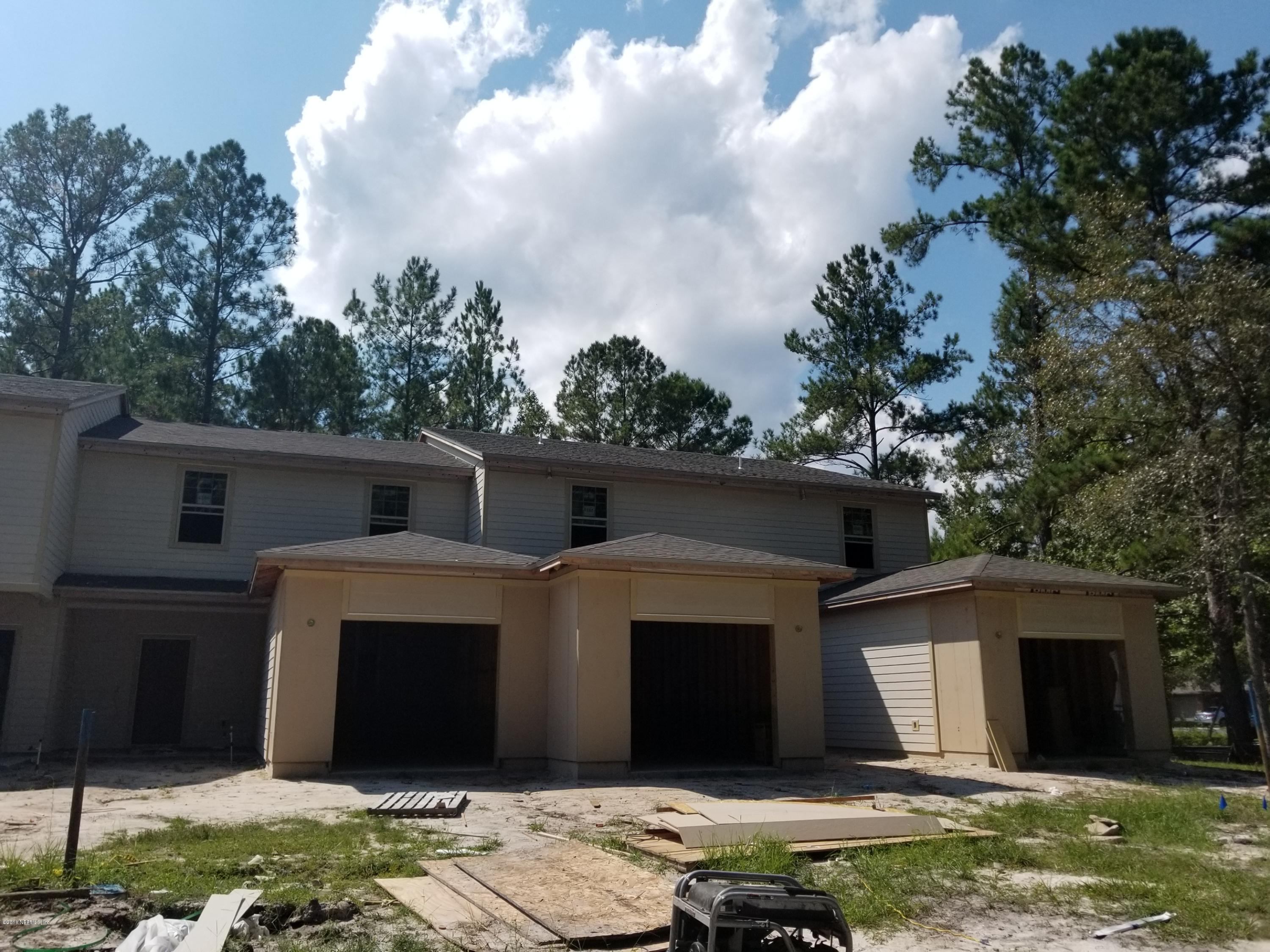 4186 QUIET CREEK, MIDDLEBURG, FLORIDA 32068, 3 Bedrooms Bedrooms, ,2 BathroomsBathrooms,Residential - condos/townhomes,For sale,QUIET CREEK,845496