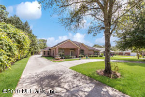 Photo of 1093 Pebble Ridge Dr, Jacksonville, Fl 32220 - MLS# 958481