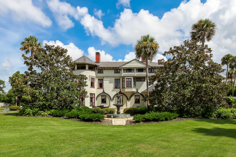 1031 CAMPHOR, DELAND, FLORIDA 32720, 9 Bedrooms Bedrooms, ,10 BathroomsBathrooms,Residential - single family,For sale,CAMPHOR,963251