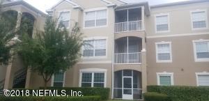 Photo of 7990 Baymeadows Rd E, 825, Jacksonville, Fl 32256 - MLS# 958517