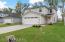 8448 HIGHFIELD AVE, JACKSONVILLE, FL 32216