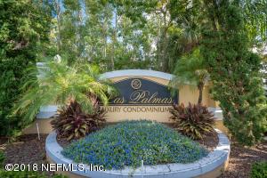 Photo of 1010 Bella Vista Blvd, 4-110, St Augustine, Fl 32084 - MLS# 958564