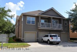 Photo of 7156 Deerfoot Point Cir, 6-2, Jacksonville, Fl 32256 - MLS# 958602