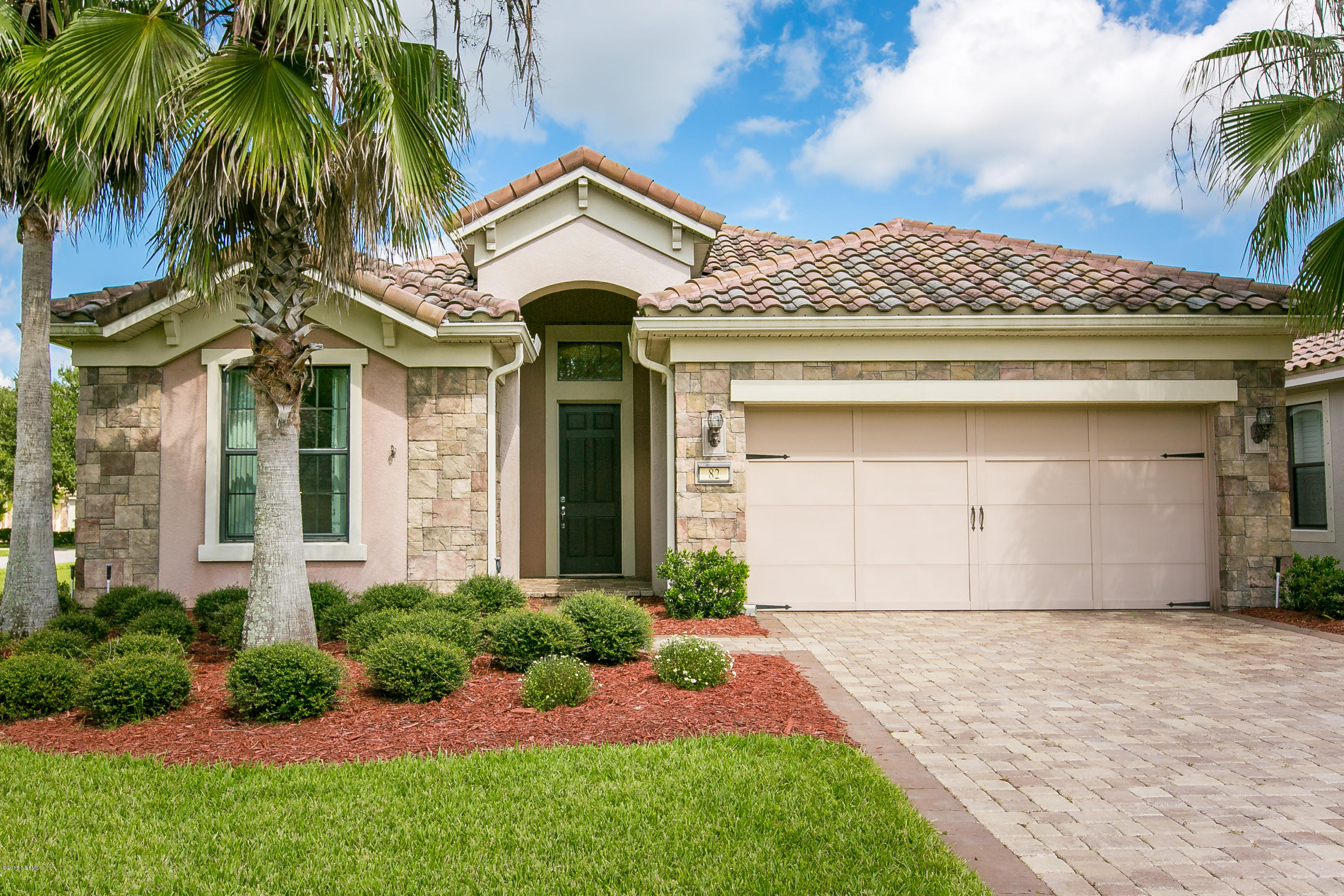 Photo of 82 MARSH HOLLOW, PONTE VEDRA, FL 32081