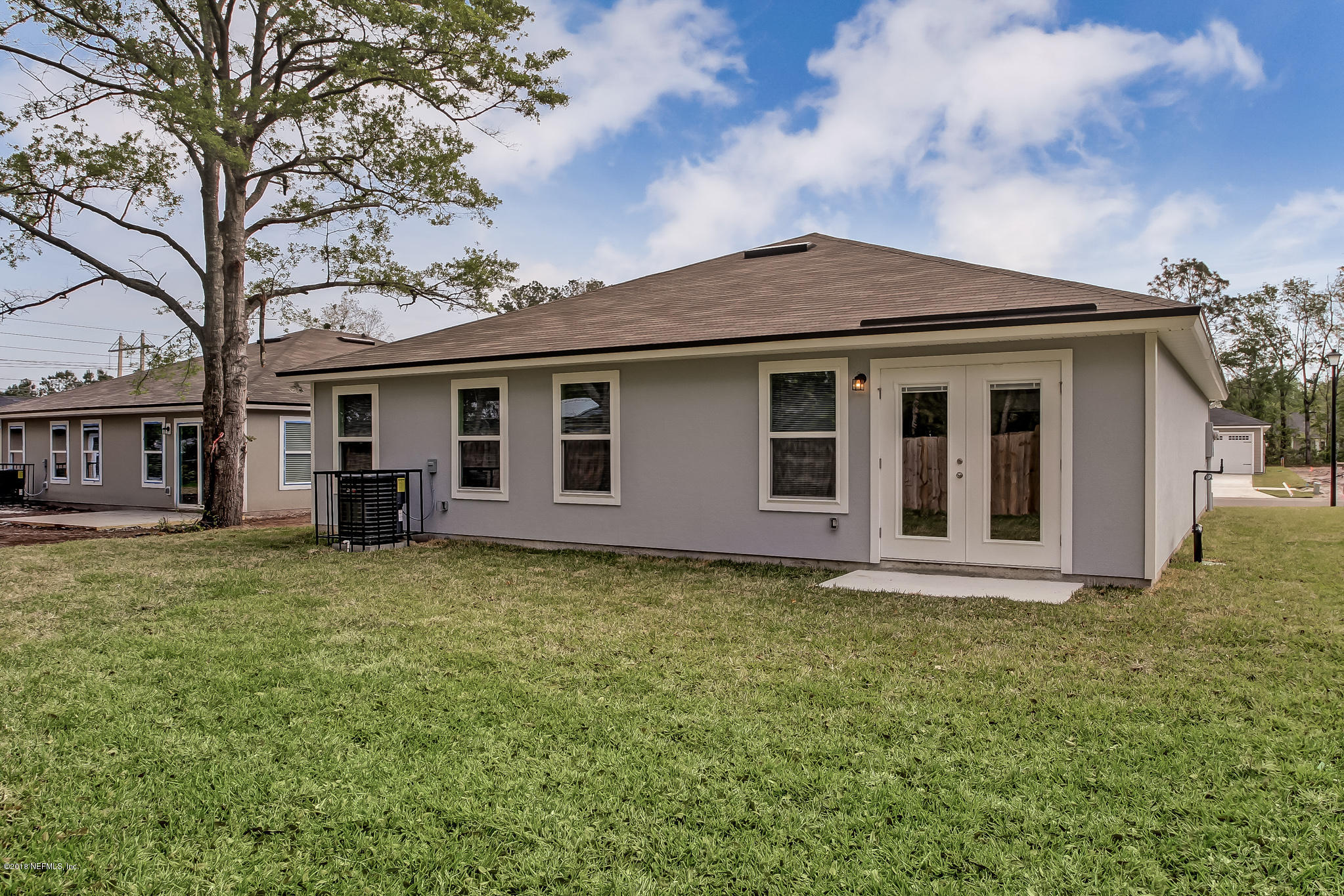 8031 STUART, JACKSONVILLE, FLORIDA 32220, 3 Bedrooms Bedrooms, ,2 BathroomsBathrooms,Residential - single family,For sale,STUART,959250