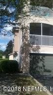 Photo of 10075 Gate Parkway N, 113, Jacksonville, Fl 32246 - MLS# 958734