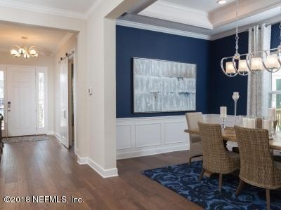 110 PINE MANOR, JACKSONVILLE, FLORIDA 32081, 4 Bedrooms Bedrooms, ,4 BathroomsBathrooms,Residential - single family,For sale,PINE MANOR,958737