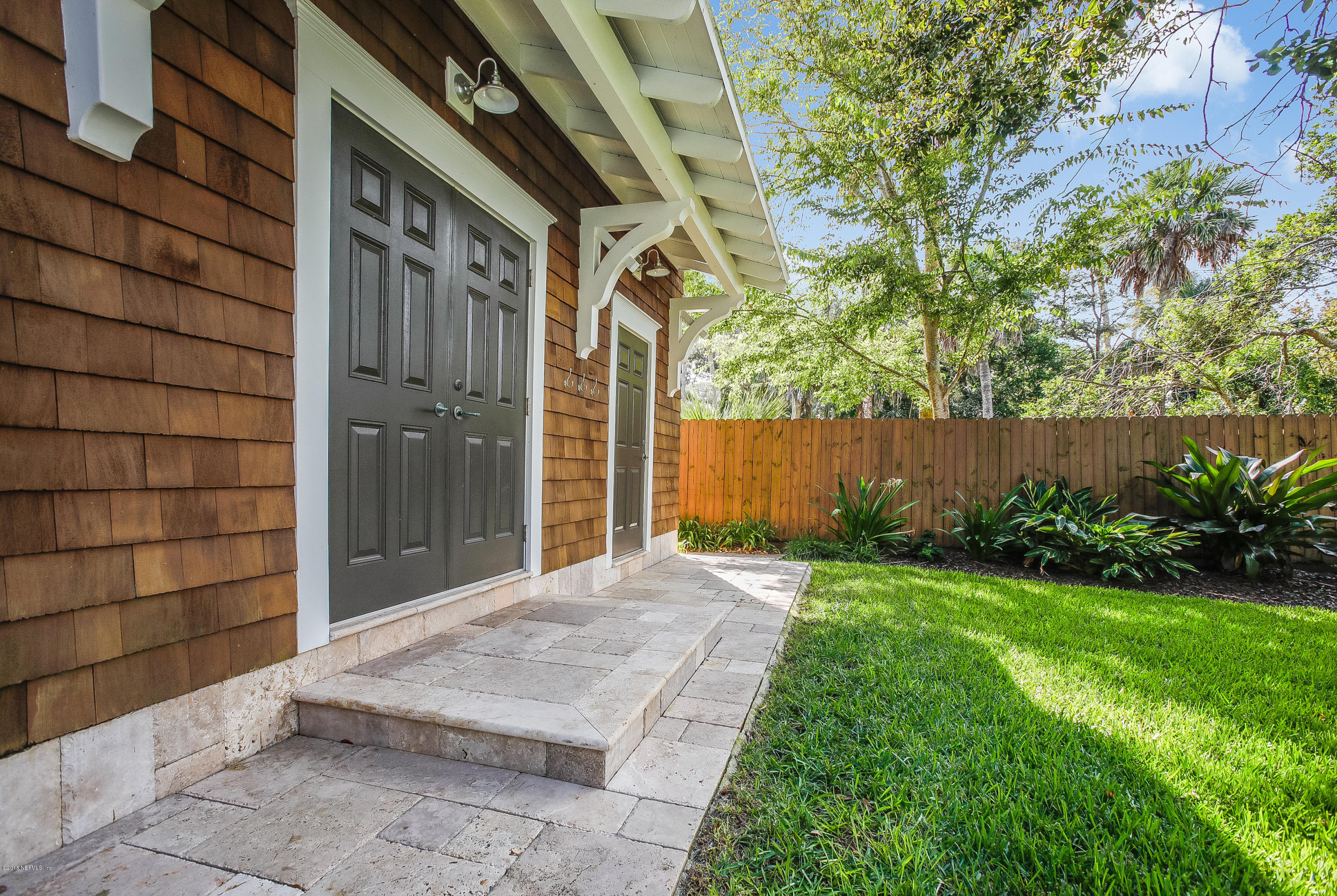 329 11TH, ATLANTIC BEACH, FLORIDA 32233, 6 Bedrooms Bedrooms, ,5 BathroomsBathrooms,Residential - single family,For sale,11TH,958908