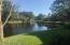 223 CRANES LAKE DR, PONTE VEDRA BEACH, FL 32082