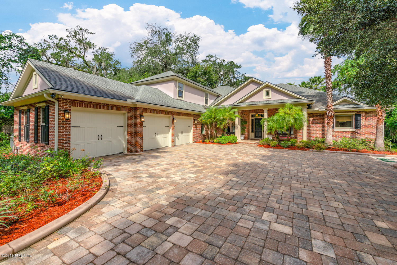1400 AIKEN, JACKSONVILLE, FLORIDA 32207, 4 Bedrooms Bedrooms, ,5 BathroomsBathrooms,Residential - single family,For sale,AIKEN,958837