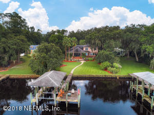 Photo of 1400 Aiken Ave, Jacksonville, Fl 32207 - MLS# 958837