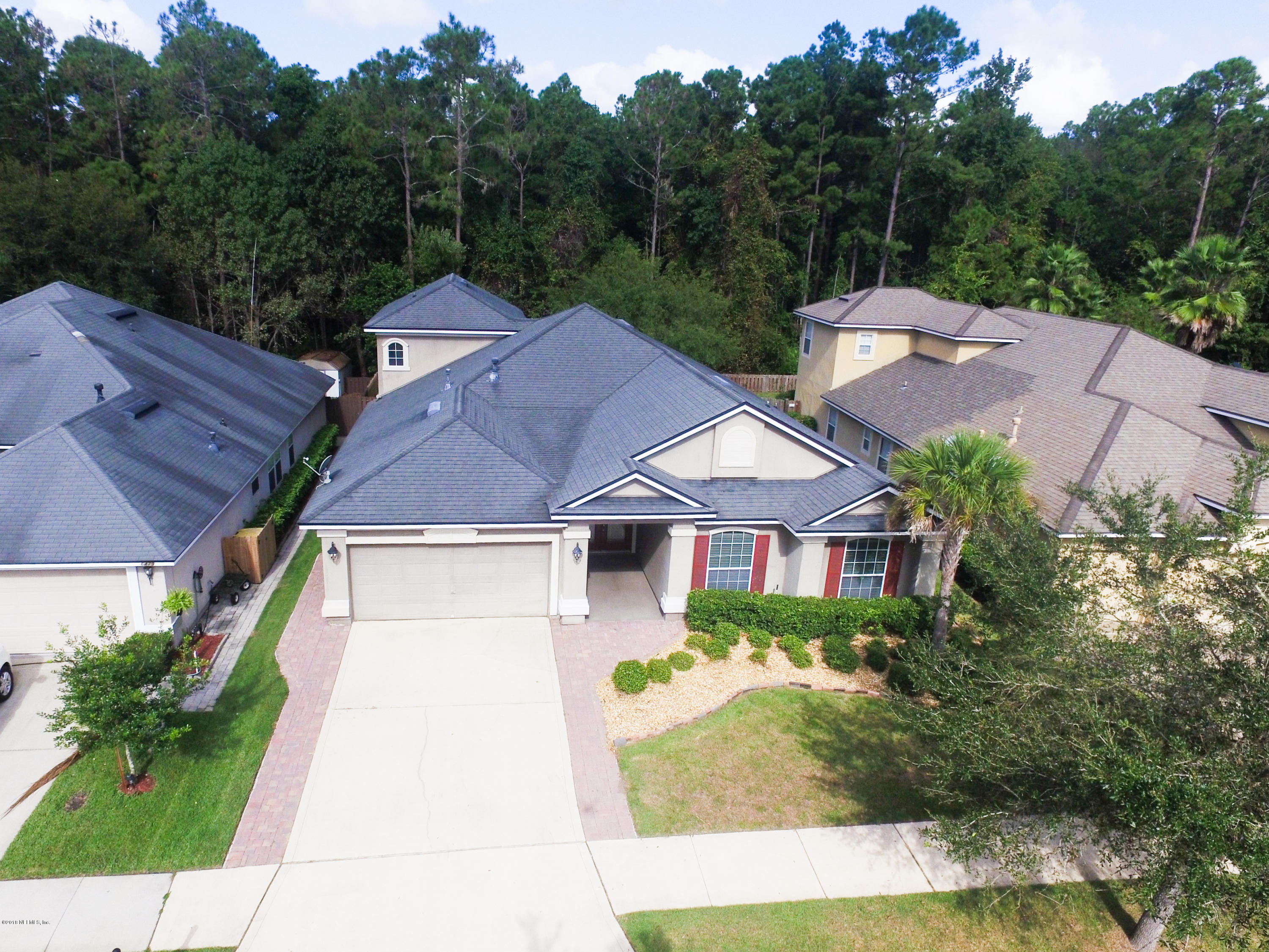 6487 SILVER GLEN, JACKSONVILLE, FLORIDA 32258, 5 Bedrooms Bedrooms, ,3 BathroomsBathrooms,Residential - single family,For sale,SILVER GLEN,959184