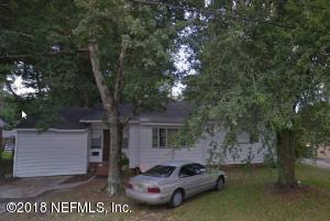 Photo of 3378 Sheridan Rd, Jacksonville, Fl 32207 - MLS# 957540
