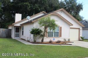 Photo of 1317 Munson Cove Dr, Jacksonville, Fl 32233 - MLS# 961757