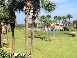 Photo of 4250 A1a, R24, St Augustine, Fl 32080 - MLS# 958890