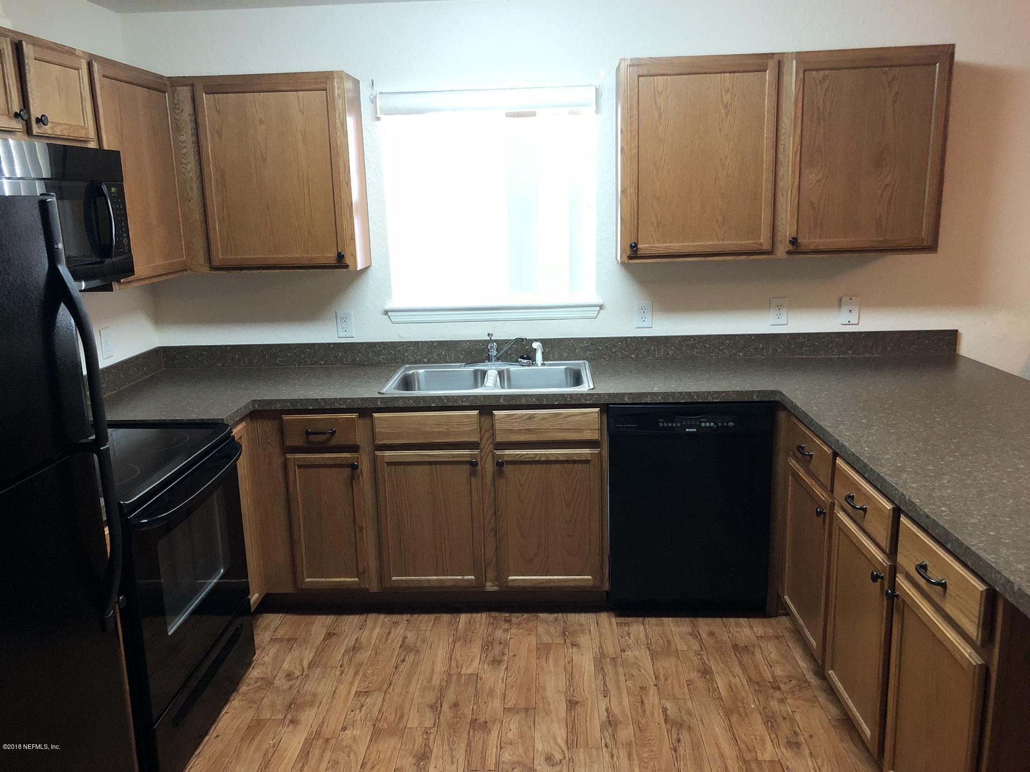 820 JOSIAH, ST AUGUSTINE, FLORIDA 32084, 3 Bedrooms Bedrooms, ,2 BathroomsBathrooms,Residential - single family,For sale,JOSIAH,954070
