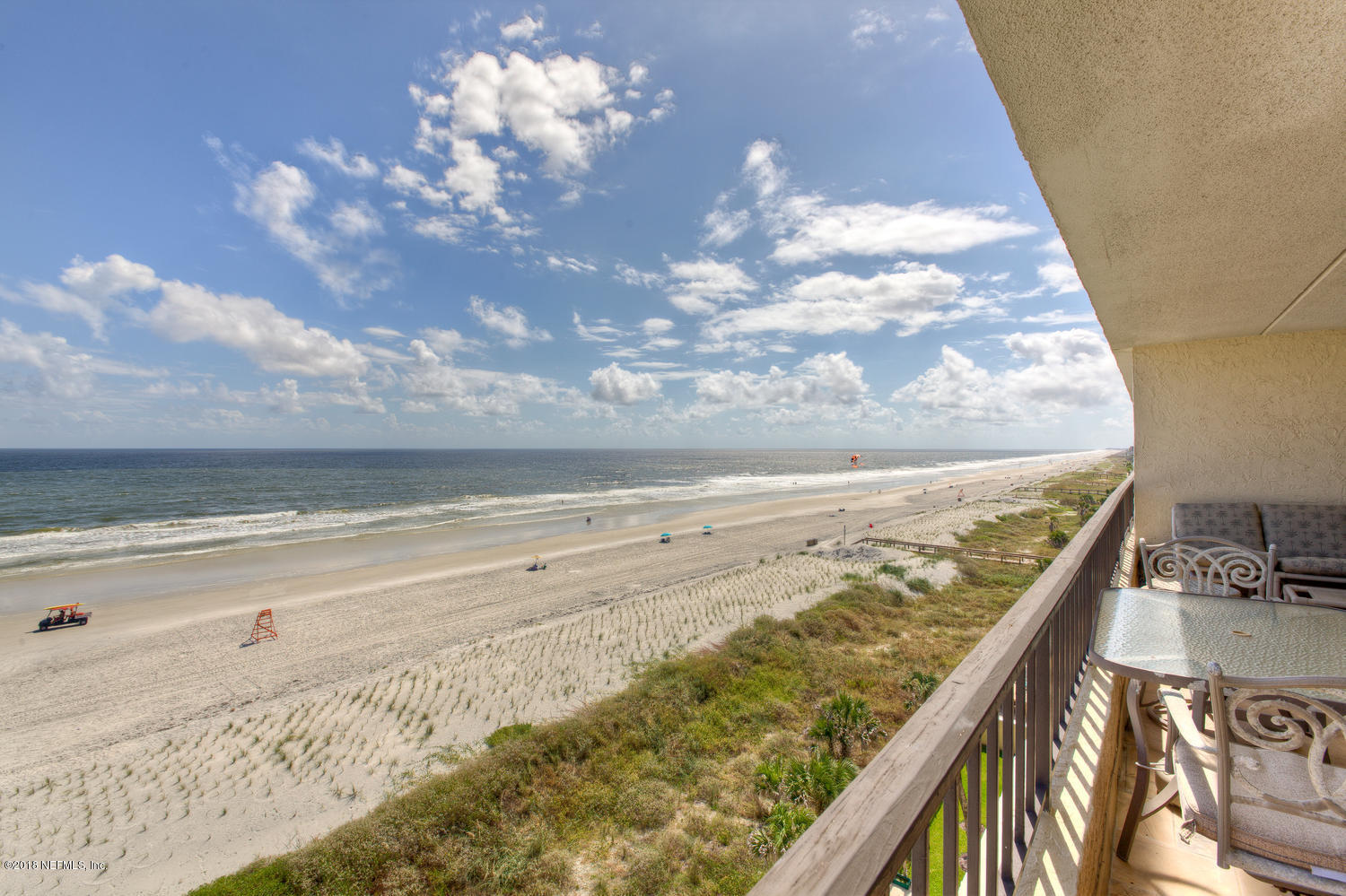 707 1ST, JACKSONVILLE BEACH, FLORIDA 32250, 3 Bedrooms Bedrooms, ,2 BathroomsBathrooms,Residential - condos/townhomes,For sale,1ST,959322