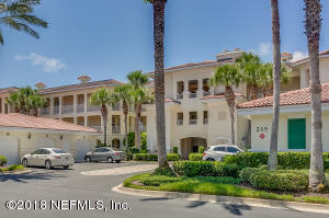 Photo of 215 S Ocean Grande Dr, 302, Ponte Vedra Beach, Fl 32082 - MLS# 959200